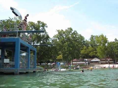 Burgers Lake Youtube