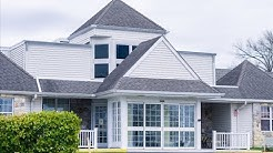 hqdefault - Dialysis Centers In Cherry Hill Nj