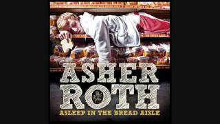 (Instrumental) Asher Roth-Lark on my go cart