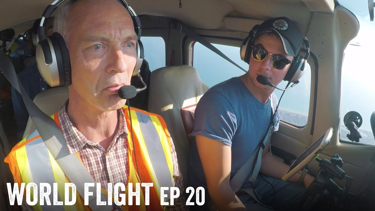 who-let-my-dad-fly-the-plane-world-flight-episode-20