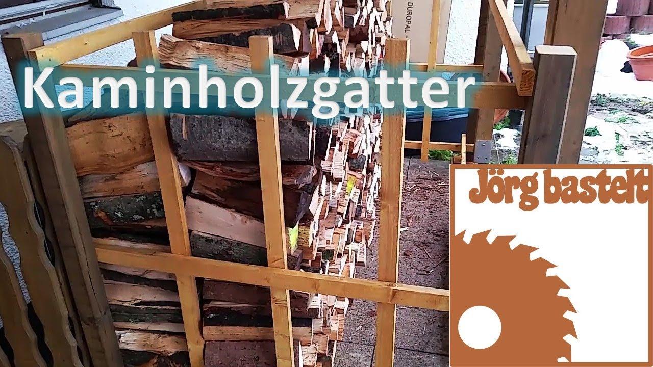 Universal Abdeckplane Holz XXL 1,5 x 12m 100/% wasserdicht Plane Holz Kaminholz