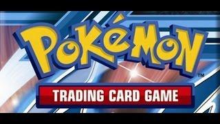 Tutorial: Como baixar Pokemon tcg online para Android funciona!!!!