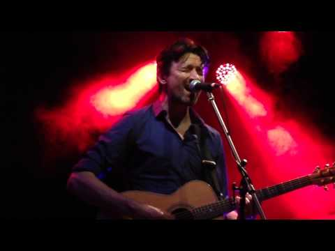 Paul Dempsey - I Want To Break Free - Queen Cover (Live at Fowlers Live)
