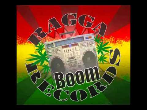 RAGGA PASSA PASSA INSTRUMENTAL NEW 2012