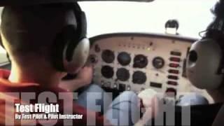 Velocity Aircraft Asia