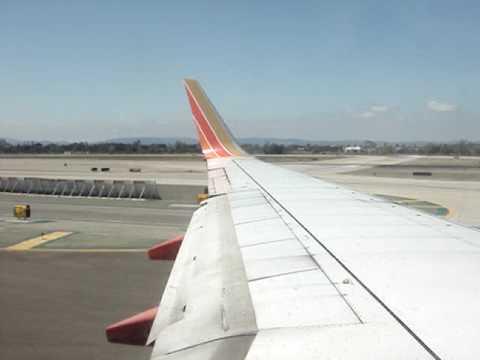southwest flight attendant (pls read description)