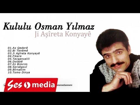 Kululu Osman Yılmaz - Fikare