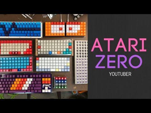 Spotlight on the Community: Atari Zero