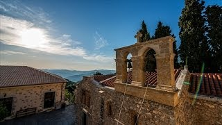 Hersonissos Crete - The Power of Legacy(This video is a celebration of all hidden treasures deep in the main land of the Municipality of Hersonissos on Crete, just waiting to be discovered. From people ..., 2013-10-14T16:08:31.000Z)