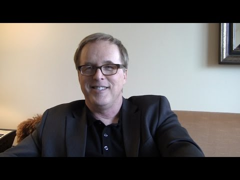 Brad Bird Talks Star Wars, Tomorrowland, The Incredibles 2, The Iron Giant Re-Release and More