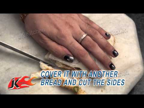 potato-peas-vegetable-sandwich-fry-recipe-(aloo-matar-toast-)