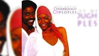 Yardbrough & Peoples - Don