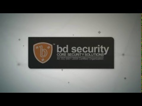 bdSecurity core security solutions 09858001030 ( Jammu )