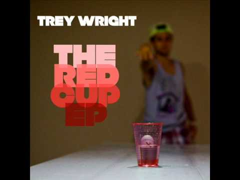 Trey Wright - Neu Chicago ft. Aaron Zuckerman