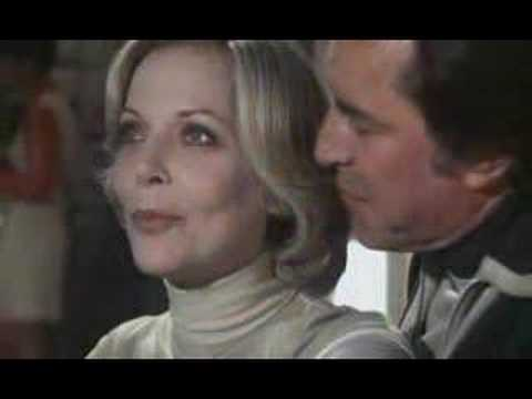 Space:1999 - Martin Landau & Barbara Bain Tribute