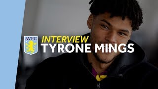 Tyrone Mings: We know what's required