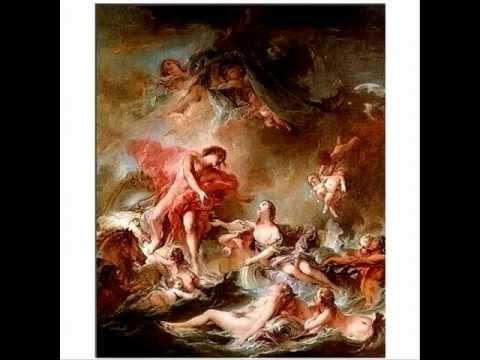 scènes galantes  françois boucher et mozart.wmv