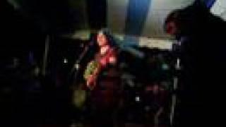 Blue Mouse Theatre reunion at Edge Fest 2008 (video 2)