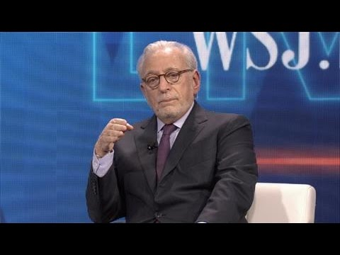 Nelson Peltz Describes Taking Position in GE