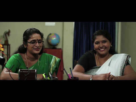 tamil sex free movies