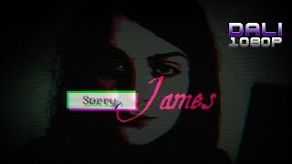 Sorry, James PC Gameplay 1080p 60fps