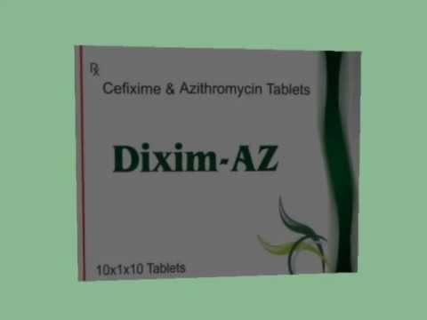2 prednisolone 15 mg