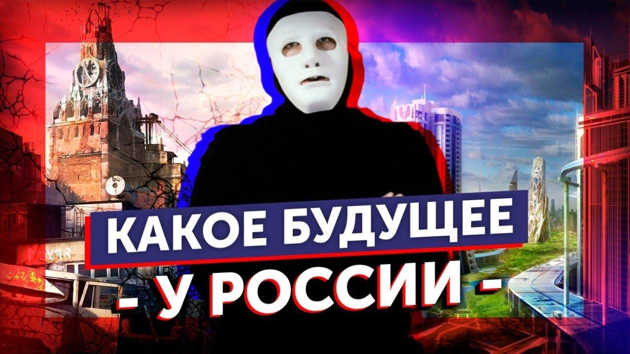 Во-вторых, буквально через несколько дней после минского саммита, 13 октября, в верховную раду был внесён законопроект о выходе украины из состава снг.