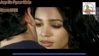 aapke pyaar meinn hindi karaoke for feMale singers with lyrics (ORIGINAL TRACK)