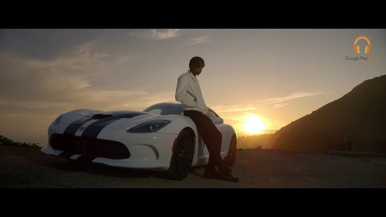 Download Wiz Khalifa   See You Again ft  Charlie Puth Official Video Furious 7 Soundtrack