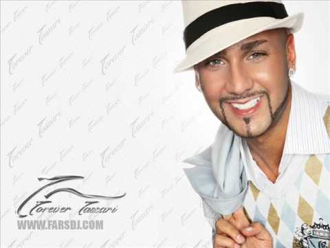 Massari - Dancing For Your Life (Prod. by Edward Maya) *NEW*