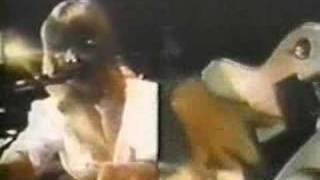 Fleetwood Mac - Say you love me Live 1977
