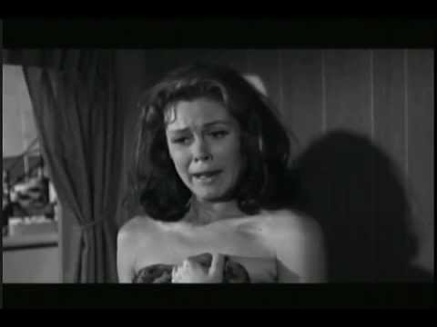 1963 Johnny Cool  6 Elizabeth Montgomery