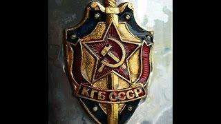 КГБ СССР Как готовили супербойцов, боевиков-диверсантов Два упражнения для любого человека