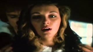Белый орёл - Как упоительны в Росии вечера