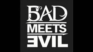 """Eminem ft. Royce Da 5'9"""" - Fast Lane[OFF Bad Meets Evil EP] +DOWNLOAD"""