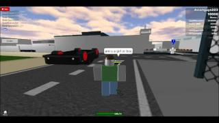 """Roblox lacht!: Episode 3 """"Making a Threesome"""" mit IHeartGuys223"""
