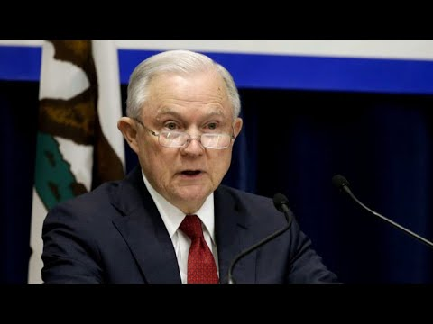 attorney-general-jeff-sessions-resigns-at-trump's-request