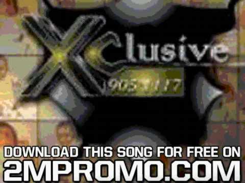 Lethal Bizzle Feat  Donaeo Euro Xclusive 09 28 Promo CD Go Hard