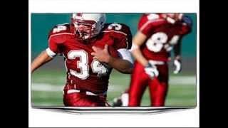 LG Electronics 49 Inch 4K Ultra HD 120Hz 3D Smart LED TV