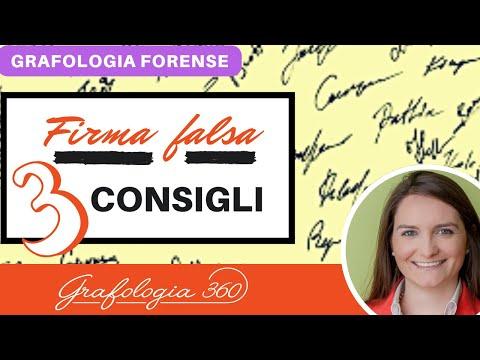 grafologia-forense:-firma-falsa-3-consigli