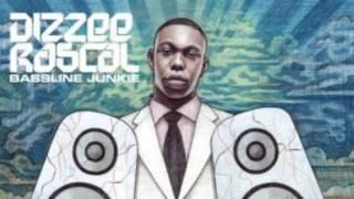 Bassline Junkie | Dizzee Rascal (Radio Edit)
