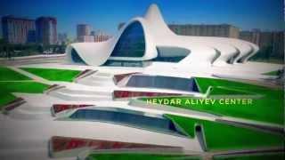 Копия видео Азербайджан, город Баку(Баку., 2013-03-28T13:55:41.000Z)