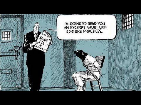 Пытки и казни с использованием животных