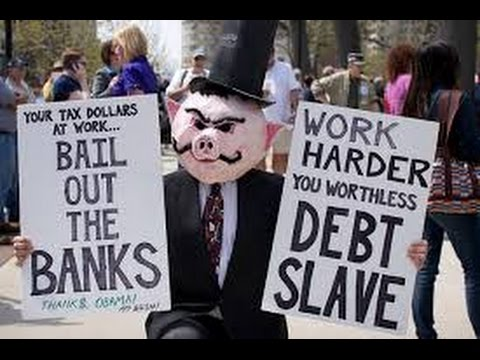 The hidden super rich families who are above the law and government - Full Documentary