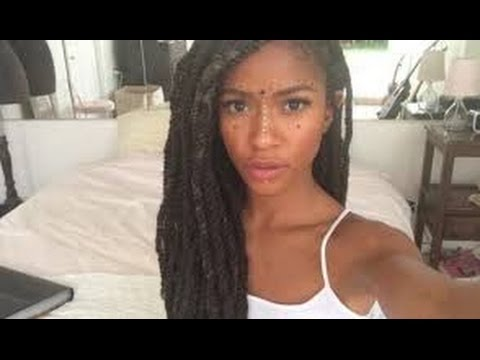 SIMONE BATTLE COMMITTED SUICIDE DUE TO FINANCIAL PROBLEMS!