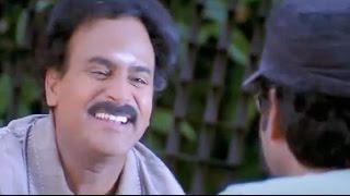 Subbaraju, Venu Madhav, Ek Aur Vinashak - Comedy Scene 5/7