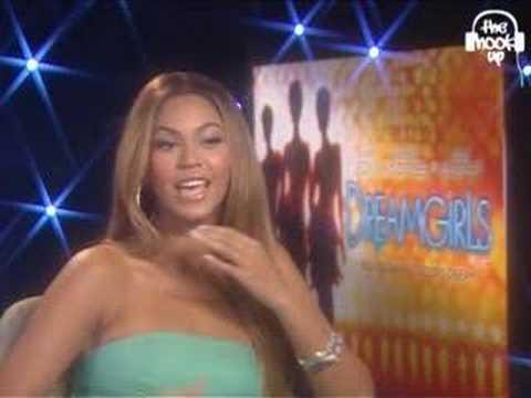 Beyonce Confesses
