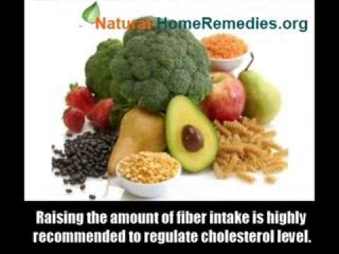 7 Natural Diets For Congestive Heart Failure