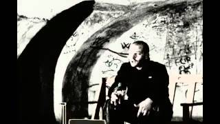 Download Smile of Hell - Mit tehettem Volna (Official ) MP3 song and Music Video