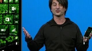 CNET News - Microsoft makes Windows Phone more personal